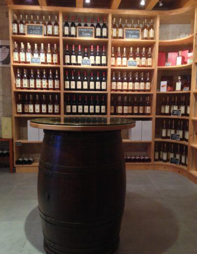 boutique-pineau-cognac